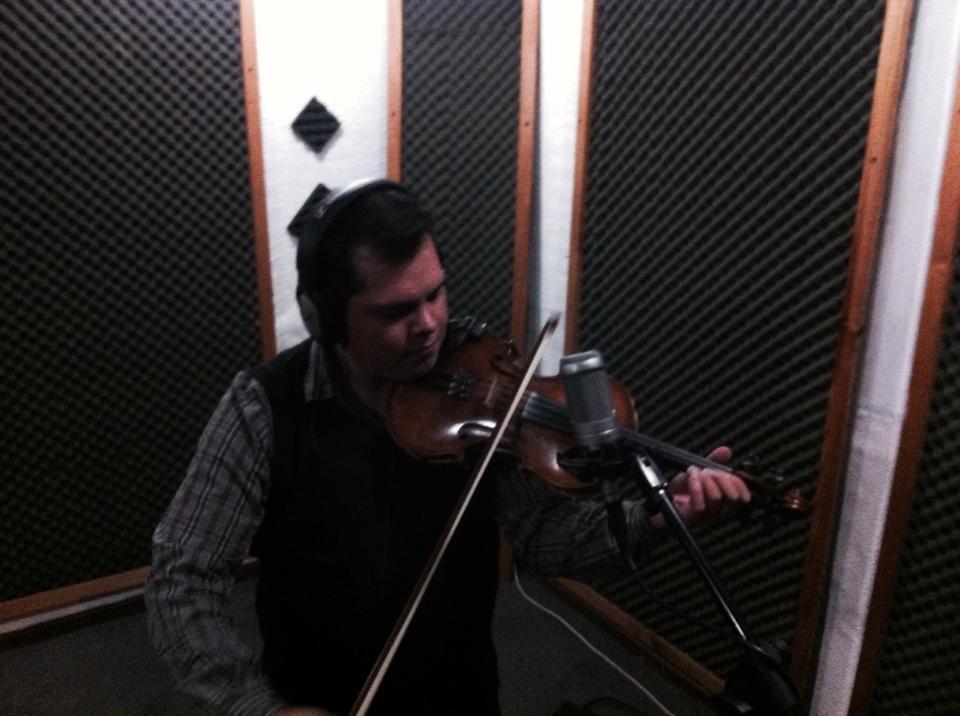 musicians34